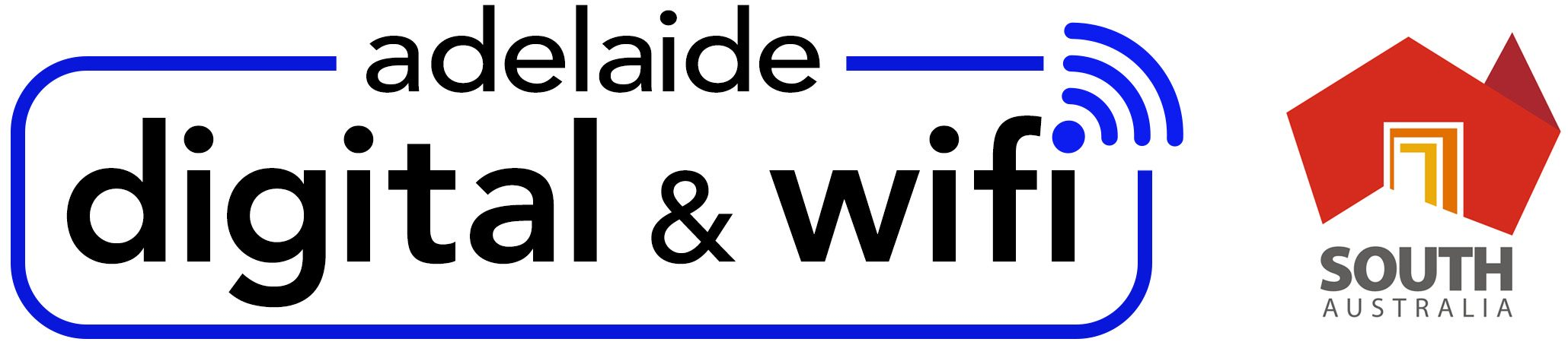 Adelaide Digital and WiFi